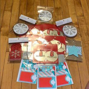 Christmas Giving Bundle